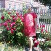 галина, 65, г.Севск