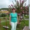 Nadejda, 49, Gryazi
