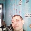 Aleksandr, 30, Sovetskaya Gavan