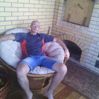 БОРИС, 37 лет, Рыбы, Воскресенск