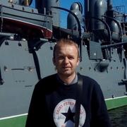 Стас 39 Петропавловск-Камчатский