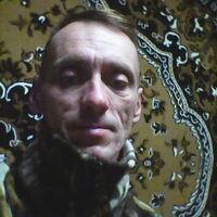 Сергей, 44 года, Скорпион, Старая Русса