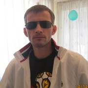 Раф 47 Зеленогорск (Красноярский край)
