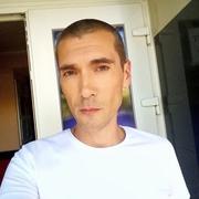 Николай 38 лет (Телец) Николаев