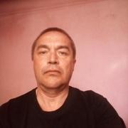 Николай 47 Краснодар
