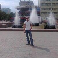 Андрей, 33 года, Дева, Кстово
