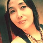 Anita 40 Джакарта
