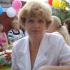 Антонина, 63, г.Брянск