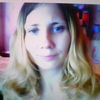 НИна, 36 лет, Водолей, Нижний Новгород