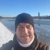 Peter Adams, 30, г.Лелистад