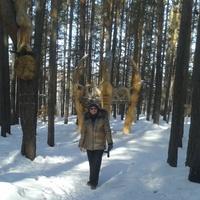 Ольга, 58 лет, Скорпион, Иркутск