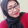 Inea, 36, г.Джакарта