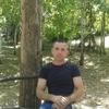 Андрей, 40, г.Первомайск