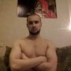 Dimarik, 30, г.Малаховка