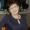 Галина, 61, г.Советская Гавань