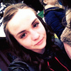 Татьяна, 18, г.Красноярск