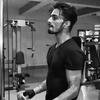 Aayan Bhardwaj, 25, г.Gurgaon