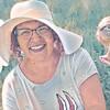 Ирина, 35, г.Софрино