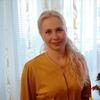 Александра, 36, г.Брест