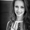 Анна, 25, Чернівці