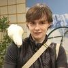 Женек, 25, г.Лосино-Петровский
