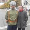 Сергей, 59, г.Батуми