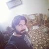 Waqas Rana, 24, г.Исламабад