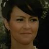 Svetlana Sv, 43, г.Валмиера
