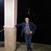 Естай Канатбаев, 29, г.Актобе (Актюбинск)