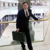 Виталий, 30, г.Минск