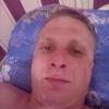 Александр, 26, г.Железнодорожный