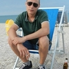 Николай, 26, г.Сомбреро