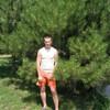 Stels, 34, г.Витебск