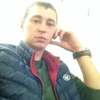 сергей, 27, г.Кропивницкий