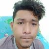 rino, 23, г.Джакарта
