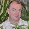 Владимир, 58, г.Сыктывкар