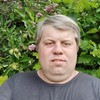 Максим, 42, г.Макеевка