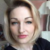 Лидия, 40, г.Наро-Фоминск