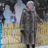 Екатерина Скрипниченк, 66, г.Глухов