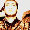 Умар Асхаб, 21, г.Курск