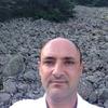каро, 44, г.Ереван