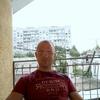 Вадим, 33, г.Николаев