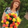 Марина, 51, г.Пенза