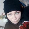 Алёна, 33, г.Самара