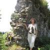 Елизавета, 41, г.Пермь