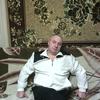Dmitry, 43, г.Пенза