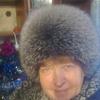 алена, 53, г.Кыштовка