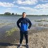 Алексей, 33, г.Белово