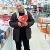 николай, 58, г.Калуга