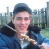 Зенфир, 34, г.Мензелинск